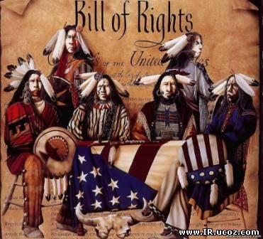 Хүний эрхийн Билл гэж юу вэ?